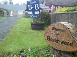 Beechwood Bed & Breakfast