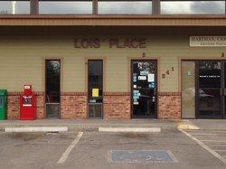 Lois' Place
