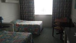 Parklane Motel