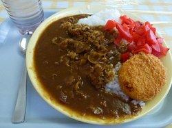 Nakano Manten Dining