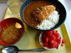 Chioda Kuyakusho Dining