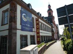 Ikonen Museum