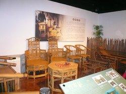 中国家具博物館