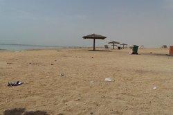 Farkeh Beach