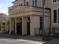 Konzert- Und Ballhaus Tivoli
