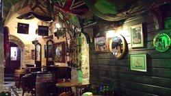 Guinness Risto Pub