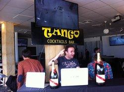 Restaurante - Bar Tango