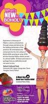 Bohol Cultural Park
