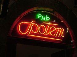 Spolem Club