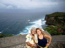 Gusti Badra Bali Private Driver & Tour Organizer