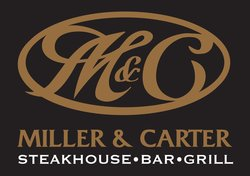 Miller & Carter Hereford