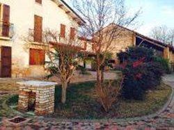 La Casa di Adriana