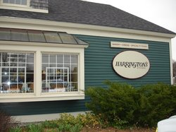Harringtons of Vermont