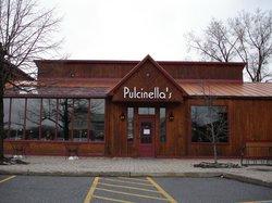 Pulcinella's