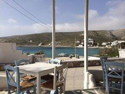 Kalymnios Restaurant