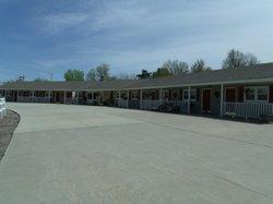 Starlite Motel
