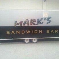 Mark's Sandwich Bar