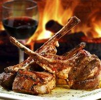 Restaurant Argentiina