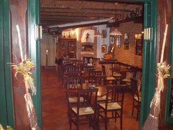 Lovranski pub