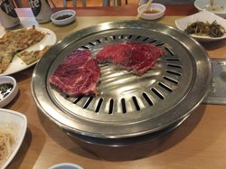 Seoul One