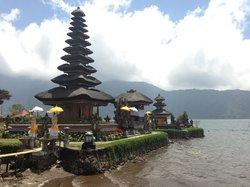 Budas Bali Private Tours