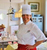 Husmor Lisa Fine Home Dining