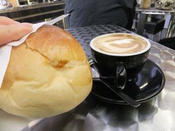 Gran caffe