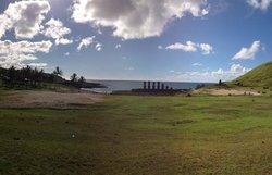 Taura'a Island Tours