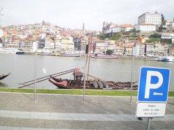 Beira Douro