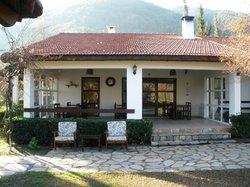 Villa Salkim