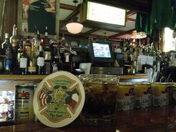 Duffy's Tavern
