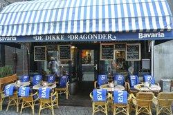 De Dikke Dragonder