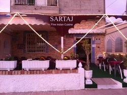 Sartaj