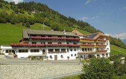 Hotel Onach