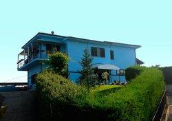 La Casa Celeste