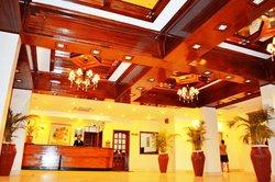 New Mwanza Hotel