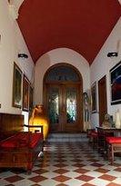 B&B Arco DI San Francesco