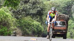 Cyclivist