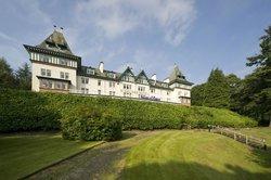 Bay Highland Hotel