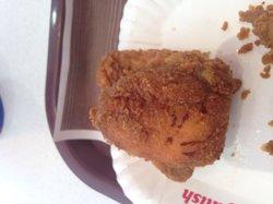 KFC Ashford Eureka Leisure Park