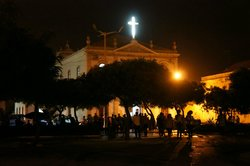 Igreja Nossa Senhora da Graca