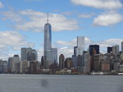Long Island Manhattan Walking Tours