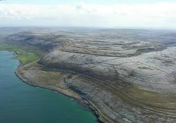 Ireland West Burren Tours