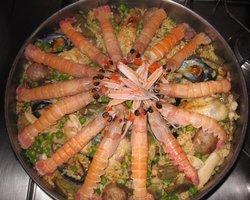 Gastronomia Il Corallo