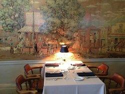 Stockyard Inn Steakhouse