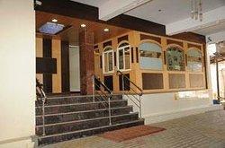 Vishaka Residency