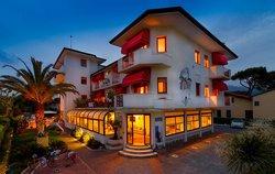 Hotel Tarabella