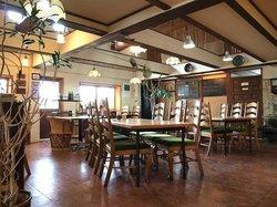 Restaurant Minami no Kaze