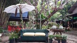 Krok Mai Thai Restaurant