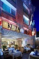 쿠타 앤젤 호텔